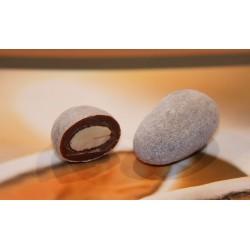 Icing sugar Léontine, Confectioner-bag 500 g - Dragées Braquier, confiseur chocolatier à Verdun
