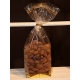 Gâtine de Braquier, Confectioner-bag 500 g - Dragées Braquier, confiseur chocolatier à Verdun