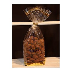 Braquier Gatine, Confectioner bag 500 g