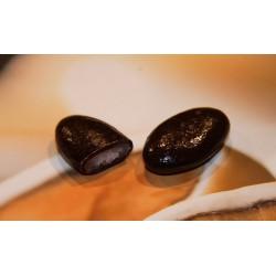 Braquine, Confectioner bag 500 g