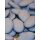 Gemme corail - Boîtes à dragées - Dragées Braquier