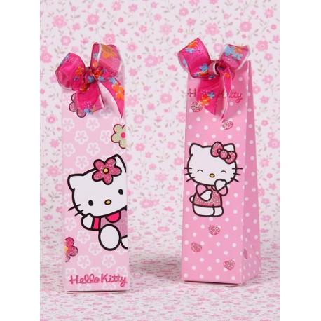 Boîte Haute HK