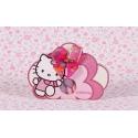 Fleur Hello Kitty