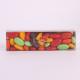 Réglette n°1 - Dragées Pâte de fruits - Dragées Braquier, confiseur chocolatier à Verdun
