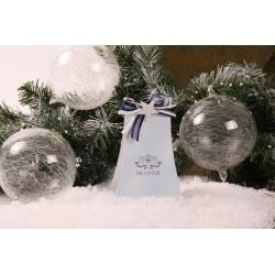 GEMME arbre festif