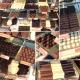Ballotin de chocolat, 380gr