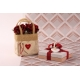 Coffret St Valentin T10