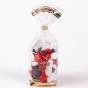 Princesse BBR, Confectioner-bag 200g