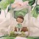 Angie dans sa boite à dragées - Collection Angie Jolie