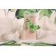 Arbre GLORIA papillon vert - Boîte à dragées cartonnées, Exclusive BRAQUIER
