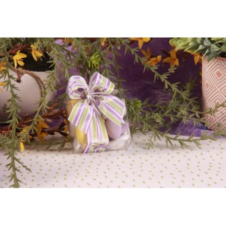 Astuccio Provençale - Boîte à dragées Collection Provençale