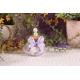 Perles sur pot - Boîtes à dragées - Dragées Braquier