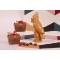 BENJAMIN CACAO Chocolat