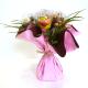 Bouquet N°13 Bicolore - Dragées Braquier, confiseur chocolatier à Verdun