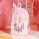 Attrape rêve Iris- Boîte à dragées