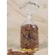 Avola almond 37/38, Confectioner-bag 500 g - Dragées Braquier, confiseur chocolatier à Verdun