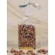 Noisette naturelle, Sachet de 500 g - Dragées Braquier, confiseur chocolatier à Verdun