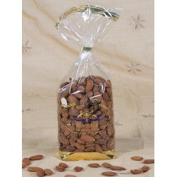Longuette Almond, Bag of 500gr