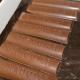 Barres Braquier, Sachet 200 g - Dragées Braquier, confiseur chocolatier à Verdun