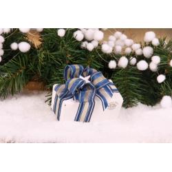 Ballotin de Noël
