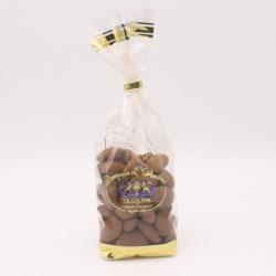 Gâtine de Braquier, Sachet de 500 g - Dragées Braquier, confiseur chocolatier à Verdun