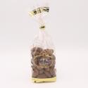 Gâtine de Braquier, Confectioner-bag 500 g
