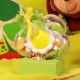 Boîte fleur PVC - Boîtes à dragées - Dragées Braquier