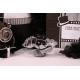 Caméra sur tulle - Boîtes à dragées - Dragées Braquier
