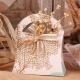 Piquet perle sur Sixties GLOSS - Boîtes à dragées - Dragées Braquier