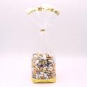 Caillou Lorrain, Confectioner-bag 500 g