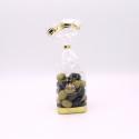 Olives, Confectioner-bag 200 g