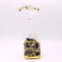 Olives, Sachet de 500 g