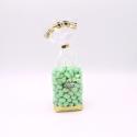 Pistache, Confectioner-bag 200 g
