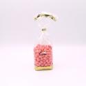 Fraise des Bois, Confectioner-bag 200 g