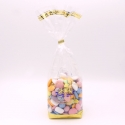 Royal Degustation, Confectioner-bag 500 g