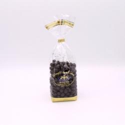 Grains de café, Confectioner-bag 200 g - Dragées Braquier, confiseur chocolatier à Verdun
