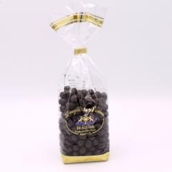 Grains de café, Confectioner-bag 500 g - Dragées Braquier, confiseur chocolatier à Verdun