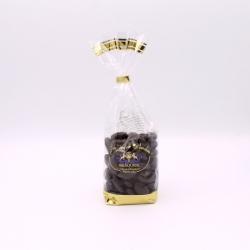 Braquine, Sachet de 200 g - Dragées Braquier, confiseur chocolatier à Verdun