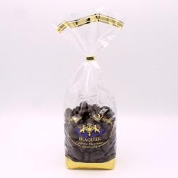 Braquine, Sachet de 500 g - Dragées Braquier, confiseur chocolatier à Verdun