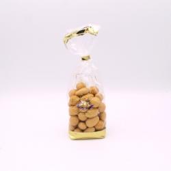Duotine, Confectioner-bag 200 g - Dragées Braquier, confiseur chocolatier à Verdun
