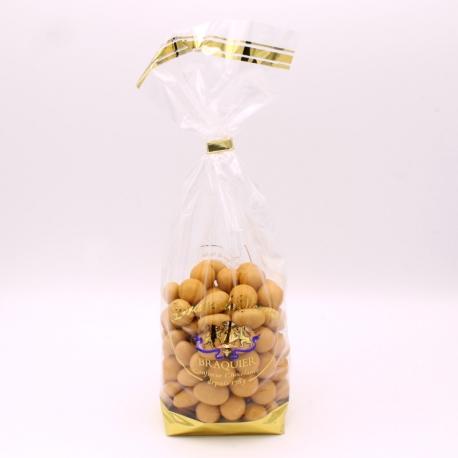 Duotine, Confectioner-bag 500 g - Dragées Braquier, confiseur chocolatier à Verdun