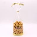 Duotine, Confectioner-bag 500 g