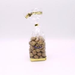 Pomme de Terre, Confectioner-bag 200 g - Dragées Braquier, confiseur chocolatier à Verdun