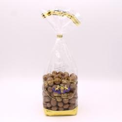Pomme de Terre, Sachet de 500 g - Dragées Braquier, confiseur chocolatier à Verdun