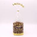 Pomme de Terre, Confectioner-bag 500 g