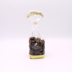 Pavé, Sachet de 200 g - Dragées Braquier, confiseur chocolatier à Verdun