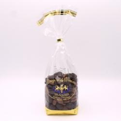 Pavé, Confectioner-bag 500 g - Dragées Braquier, confiseur chocolatier à Verdun