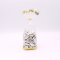 Fine Argent, Confectioner-bag 200 g
