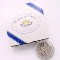 Silver Pearls, Cardboard-box 1 kg