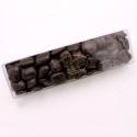 Réglette n°2 - Pavé Nougatine noir